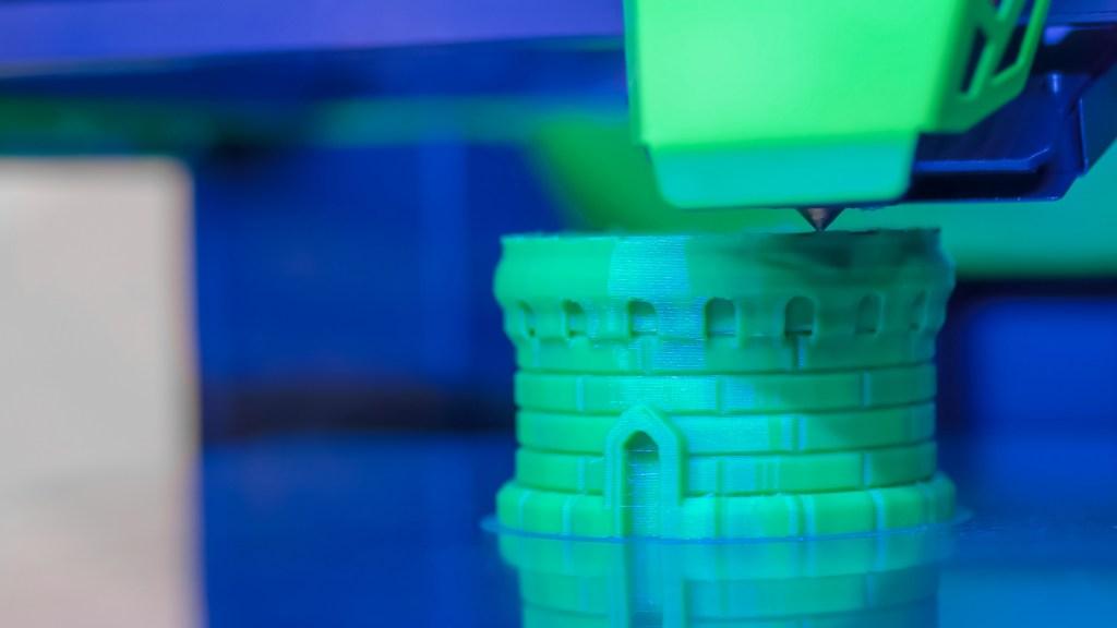 3d-printing-colorful-thermoplastics-mateirals