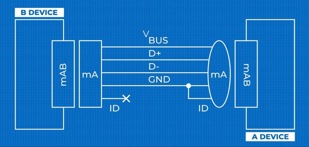 micro-usb-fifth-pin