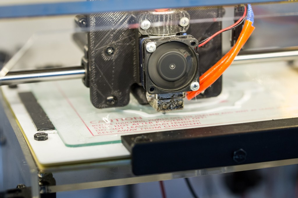 3d-printing-caution-sign