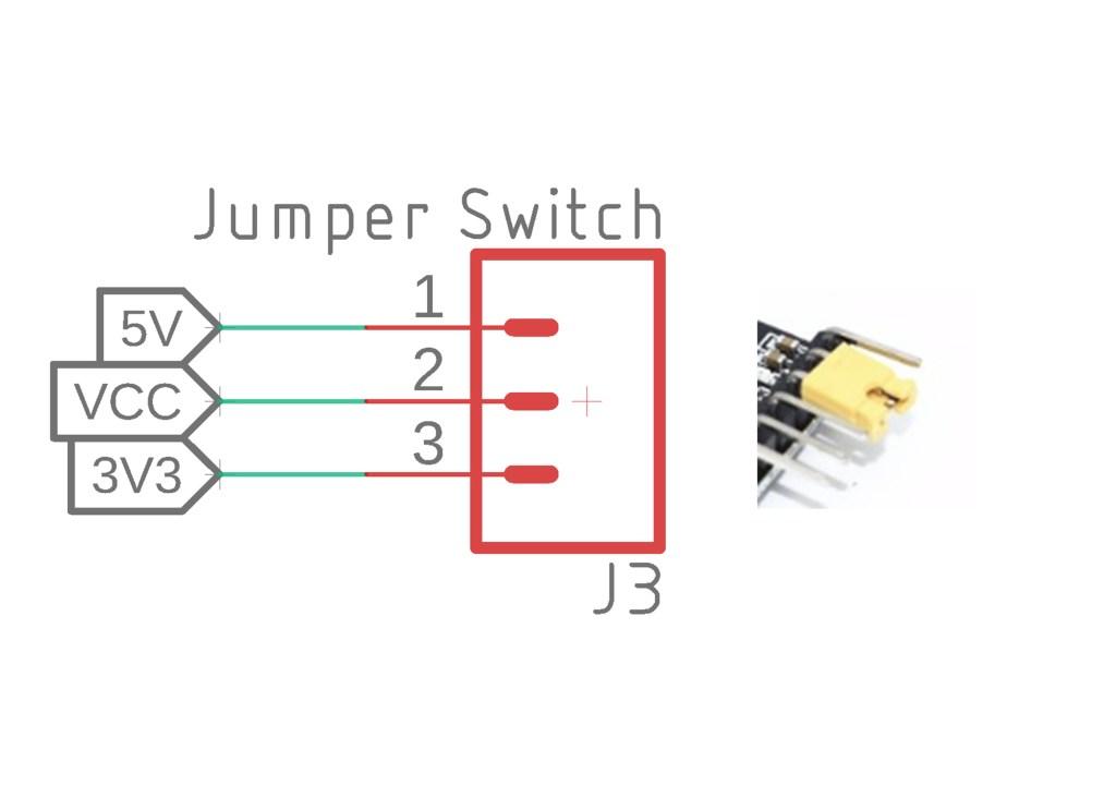 usb-jumper-switch