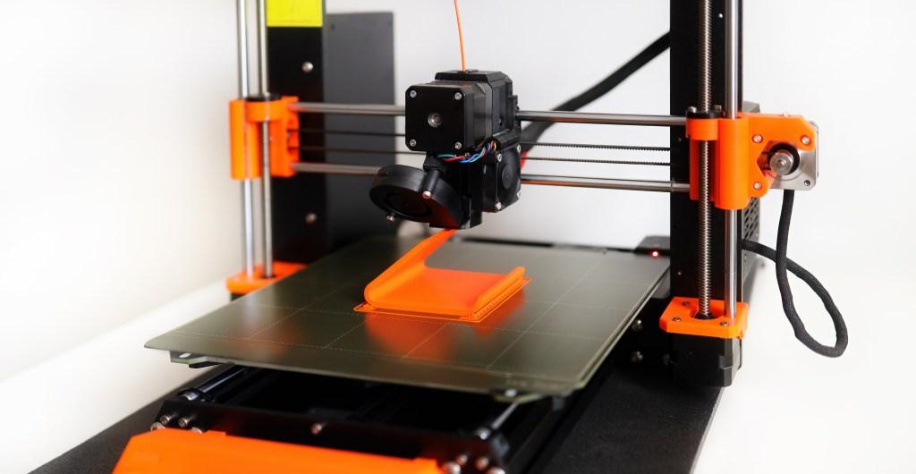 fff-3d-printing