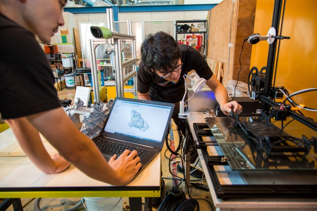 fff-3d-printing-lab