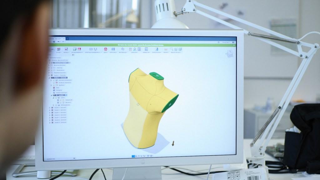 fusion-360-3d cad-3d modeling-generative-design
