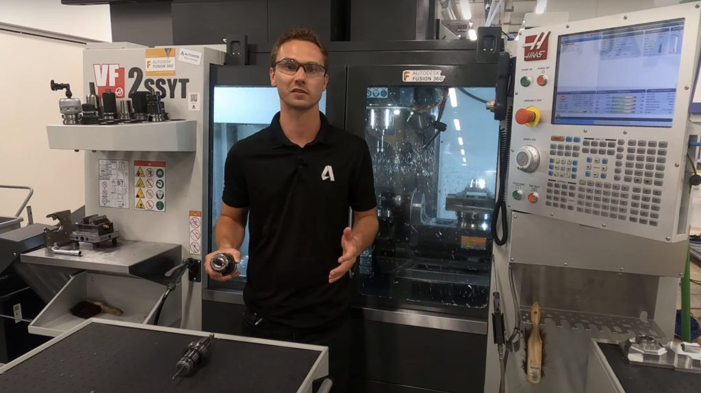 milling-tools-fusion-360