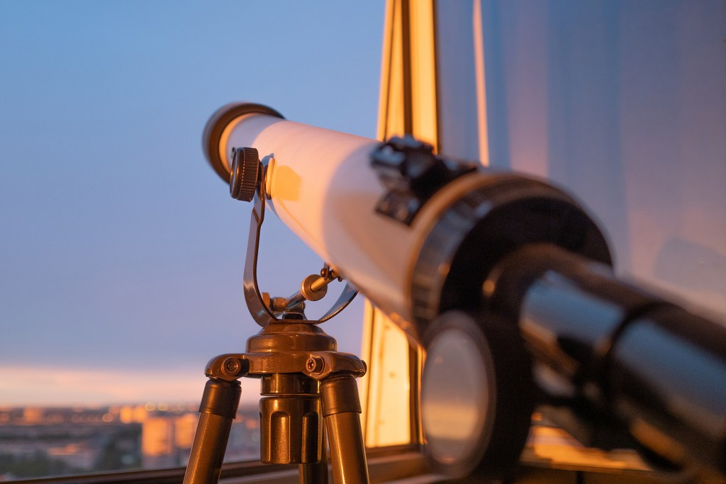 smart-telescope-pcb-examples