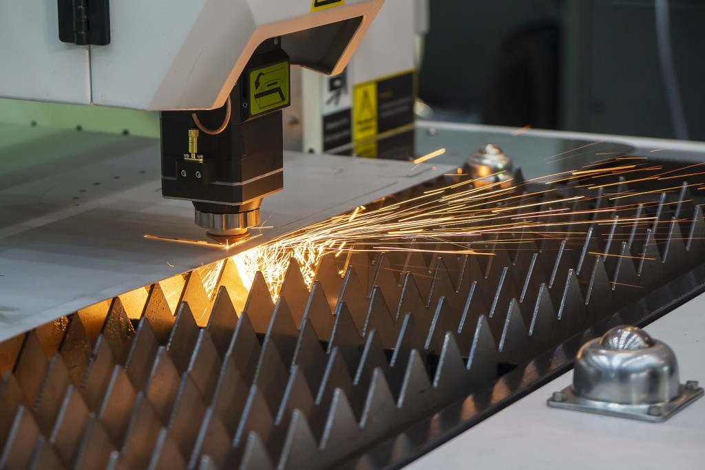 sheet-metal-fabrication