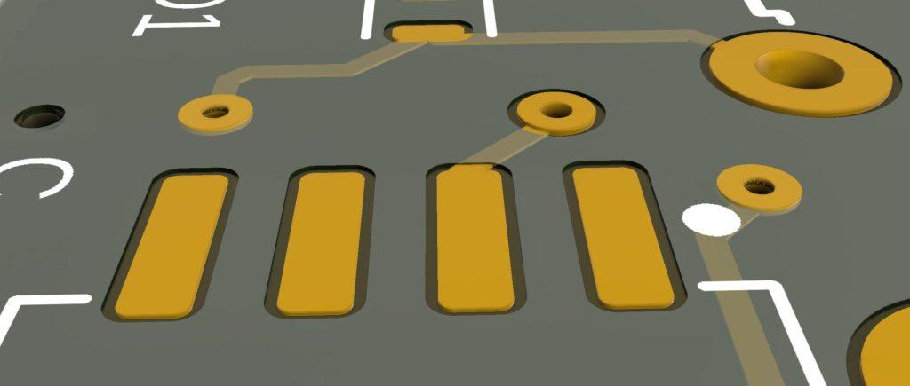 pcb-tented-via