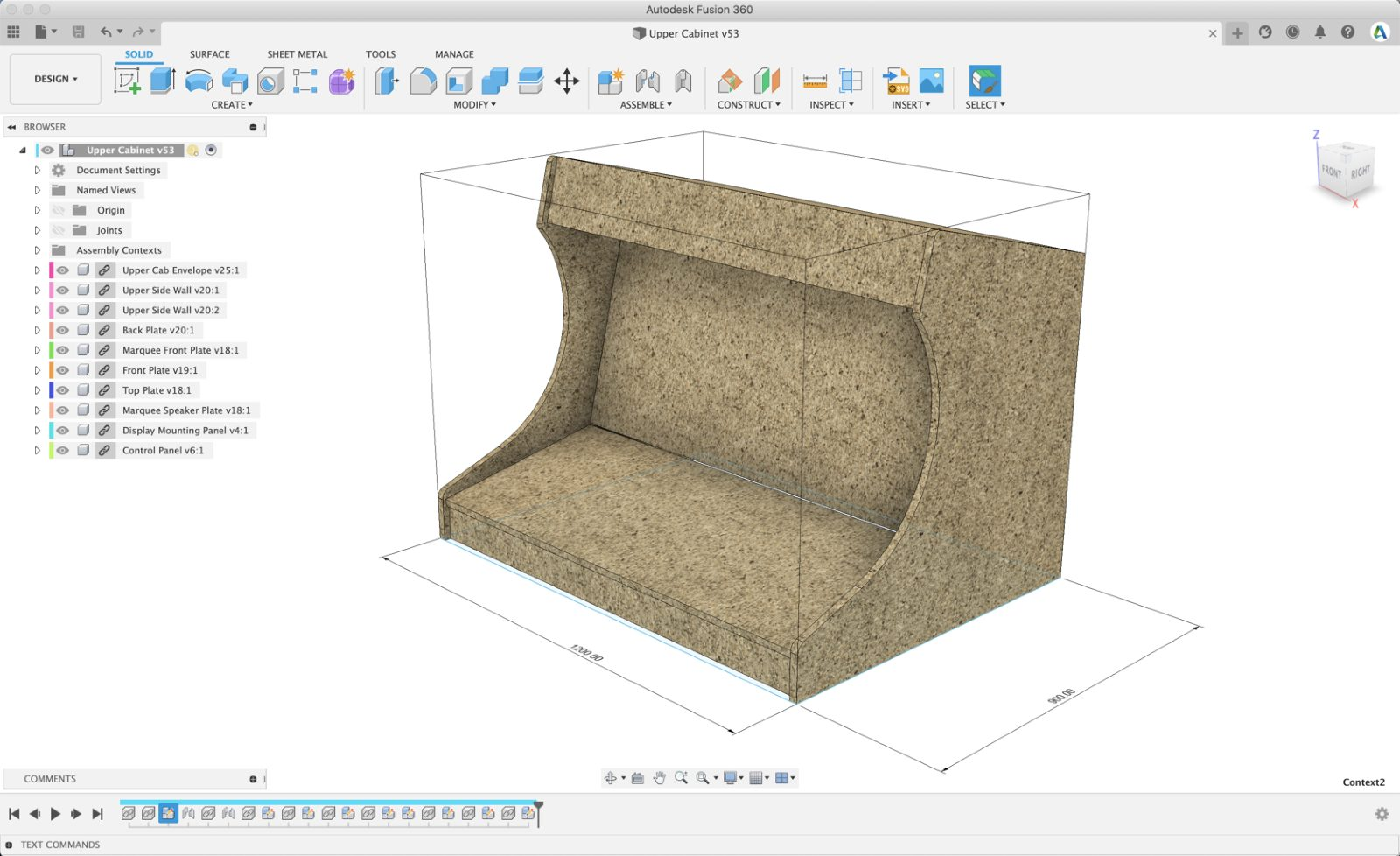 fusion-360-sync-all-assembly-contexts-components