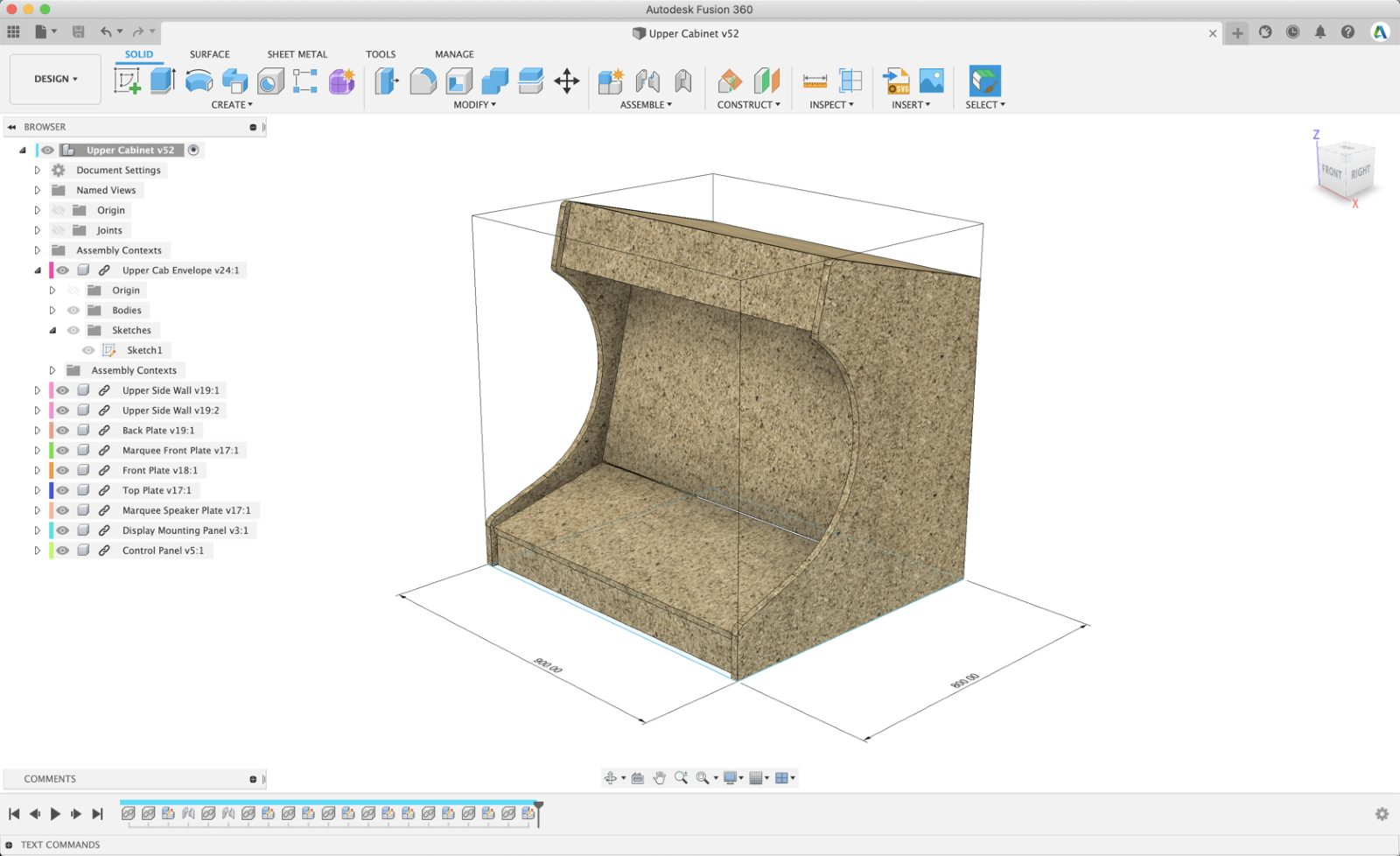 fusion-360-sync-all-assembly-contexts-command-automation