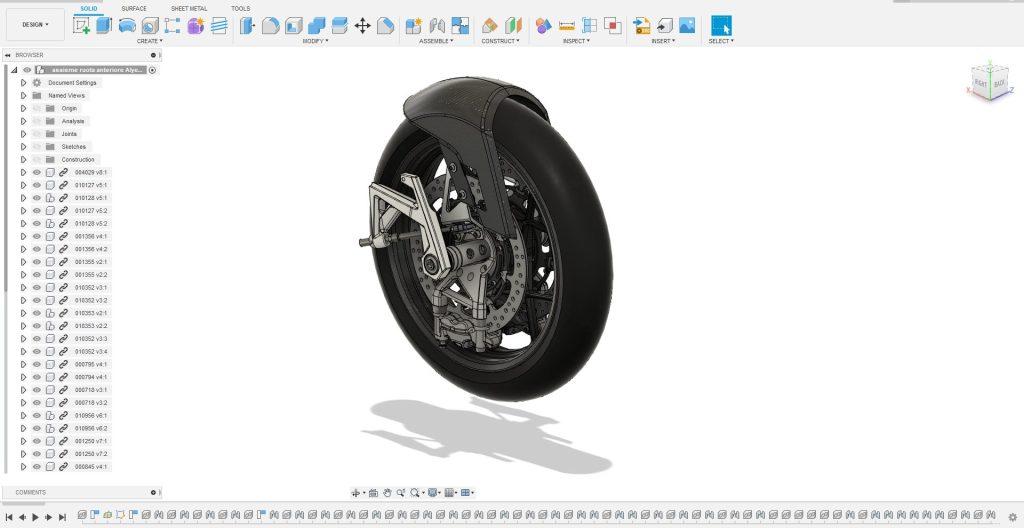 vyrus-alyen-wheel