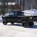 1999 Ford Ranger Vins Configurations Msrp Specs Autodetective