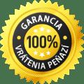 https://i2.wp.com/www.autodielypb.sk/wp-content/uploads/2020/12/garanciavratenia.png?resize=120%2C120&ssl=1