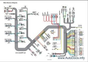 Tohatsu Parts and Service Manuals parts catalog repair
