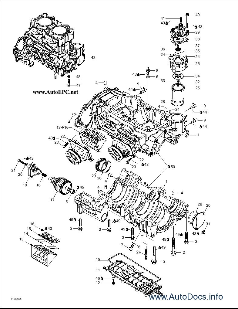 96 Buick Riviera Wiring Diagram 1989