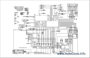 Bobcat S130 Mini Loader parts catalog repair manual Order & Download