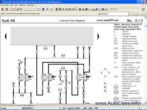 Volkswagen ELSA 39 repair manual Order & Download