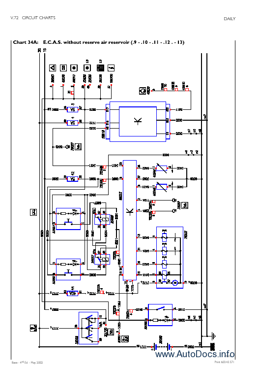 IvecoDaily7_thumb_tmpl_295bda720f3aee7c05630f3d8a6ca06b?resize=527%2C749&ssl=1 iveco daily wiring diagram english wiring diagram iveco daily wiring diagram english at n-0.co