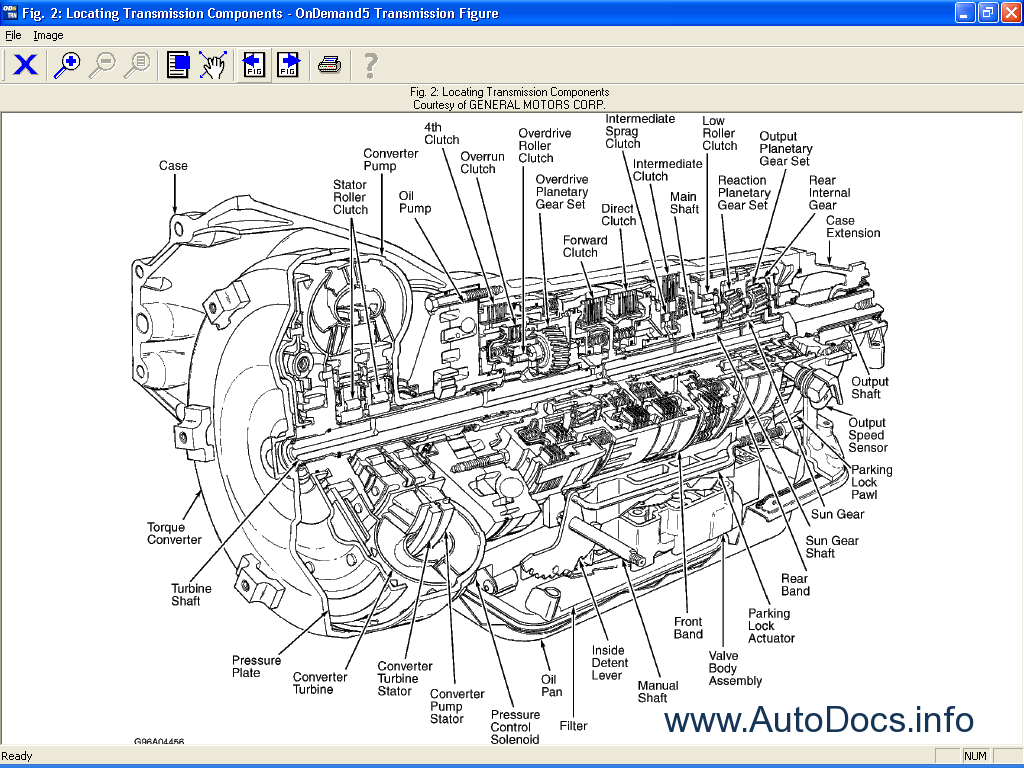 Allison 2000 Wiring Diagram in addition Md3060 Allison Transmission Wiring Diagram in addition Cub Cadet Electric Clutch Removal as well Allison 2000 Wiring Diagram likewise Allison At545 Transmission Pressure Switch Wiring Diagrams. on allison 3060 transmission wiring diagrams
