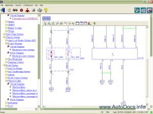 Opel TIS Wiring Diagrams 2011 repair manual Order & Download