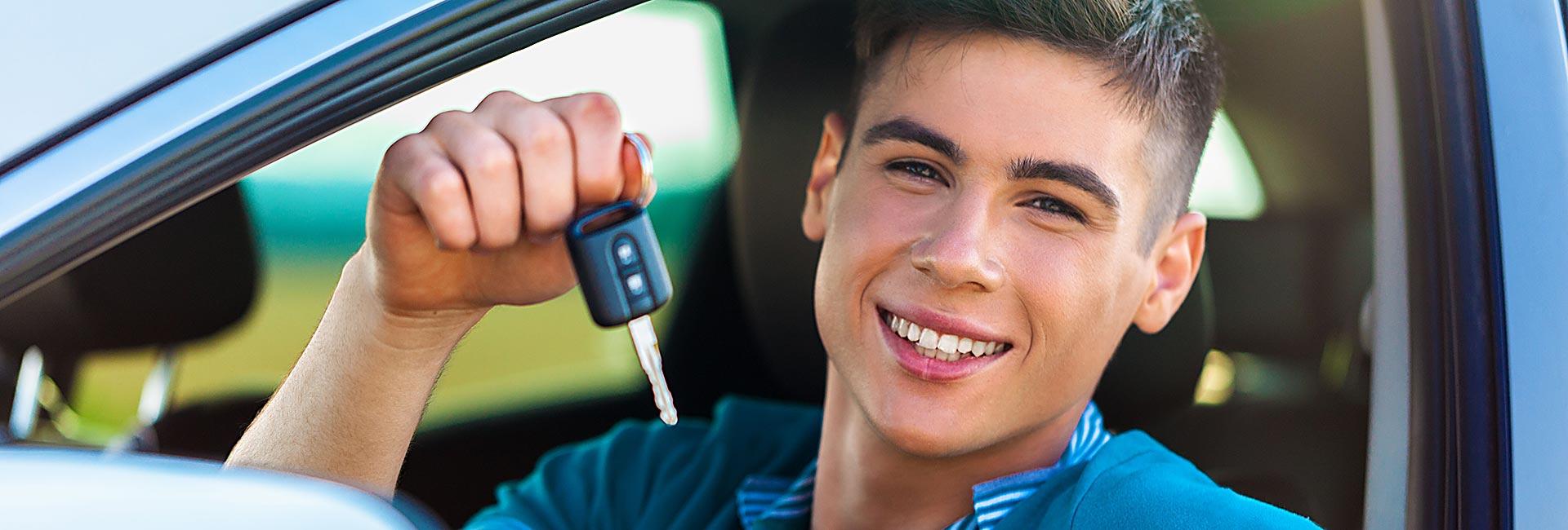 3 Auto-école Massy Palaiseau vous propose plusieurs formules pour le permis B, en formation traditionnelle ou en formation conduite accompagnée (AAC)