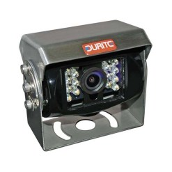CCTV Kit Replacement Parts