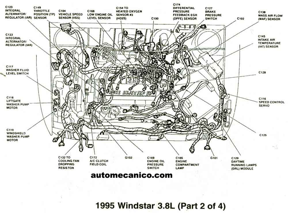honda civic transmission diagram pictures to pin on pinterest honda