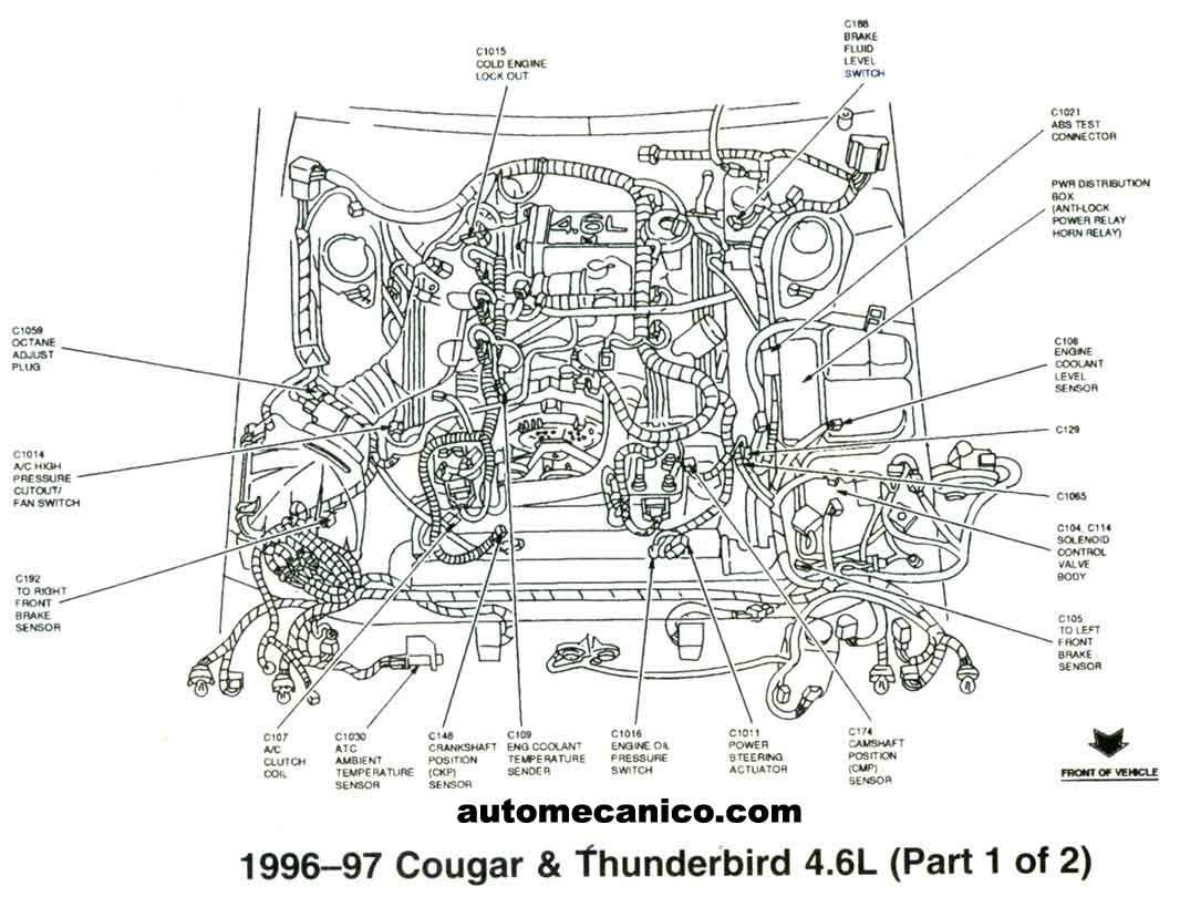 Engine Cooling Gt Cooling System Coolant Gt Diagram Of Coolant Hose