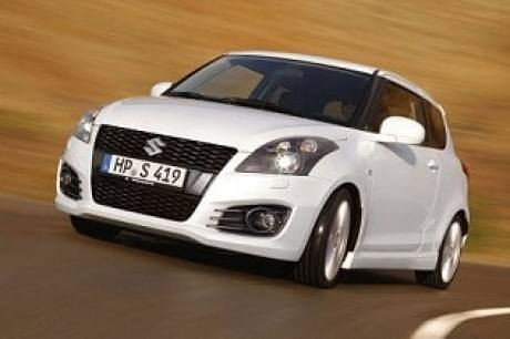 Foto Legenda 03 coluna 3414 - Suzuki-Swift_Sport
