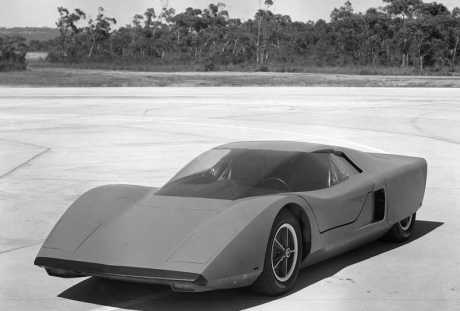 Holden-Hurricane_Concept_1969_800x600_wallpaper_17