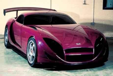 modelo real top speed com 1998-tvr-cerbera-speed-12-2_600x0w