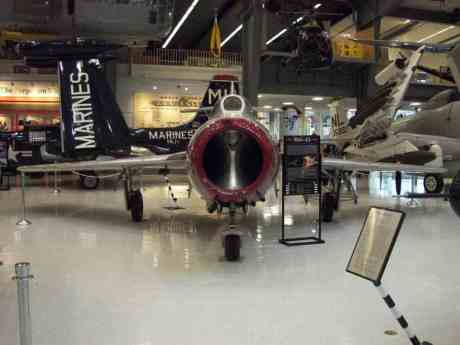 fortin_mig-15_01