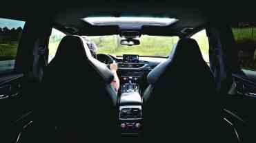 Audi RS 7 - AUTOentusiastas 23