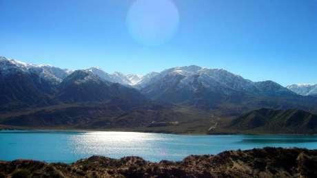 Mendoza 11