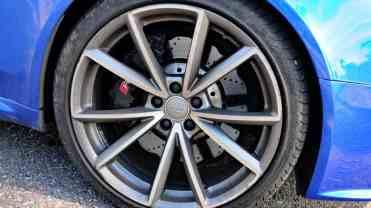 Audi RS 4 Avant 19 AUTOentusiastas