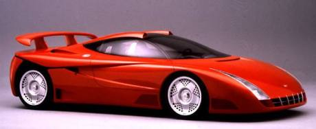 car styling ru