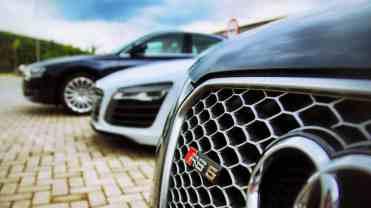 Audi Day AUTOentusiastas 02