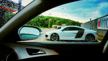 Audi Day AUTOentusiastas 05