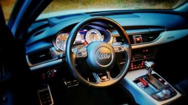 Audi Day AUTOentusiastas 07