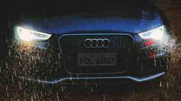 Audi Day AUTOentusiastas 09