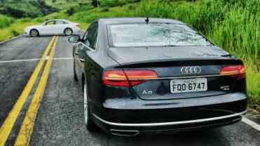 Audi Day AUTOentusiastas 20