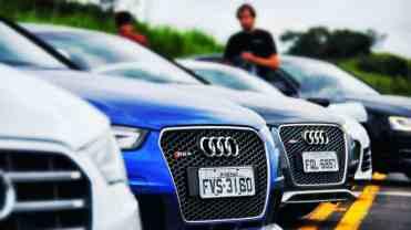 Audi Day AUTOentusiastas 24