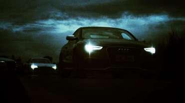 Audi Day AUTOentusiastas 28