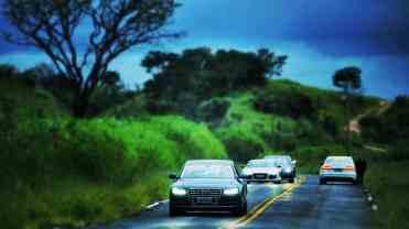 Audi Day AUTOentusiastas 29