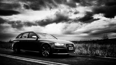 Audi Day AUTOentusiastas 30