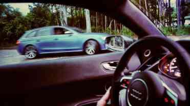 Audi Day AUTOentusiastas 35