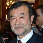 Koichiro