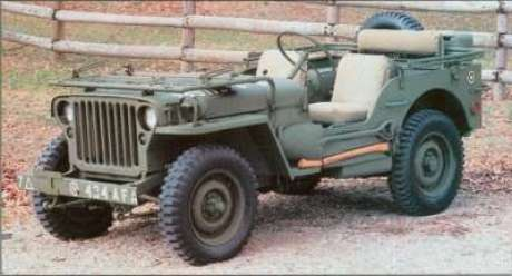 1944-ford-gpw-military-jeep-9