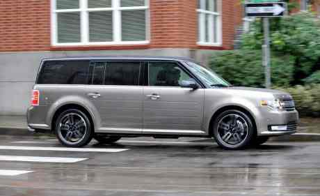 2013-ford-flex-limited-awd-ecoboost-photo-457851-s-986x603