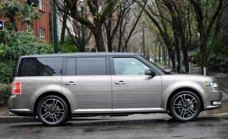 2013-ford-flex-limited-awd-ecoboost-photo-457853-s-986x603