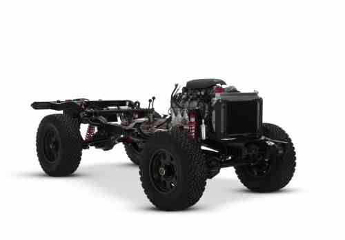 Chassis_Front3-4_Master